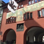 Frühjahrsausflug Appenzell